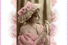 """SpIrto Salon De Beaute' / Τερτίπια,κολπάκια,φρου φρου,αρώματα και Tips ομορφιάς με τους φυσικούς τρόπους των γυναικών της Ανατολής,από την ΑΙΩΝΙΑ ΓΥΝΑΙΚΑ... Κάθε Τρίτη απόγευμα στις 7 στο SpIrto Web Radio και την εκπομπή """"ΓΥΝΑΙΚΕΙΕΣ ΥΠΟΘΕΣΕΙΣ & όχι μόνο """"... www.spirtowebradio.com"""