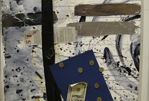 Lezing Neorealismo, Arte Povera, Arte astratta, Cattelan / Lezing van 14 mei