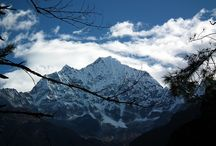 Mountain Delights Treks - Trekking In Nepal