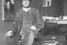 Modigliani / I love Modigliani!!