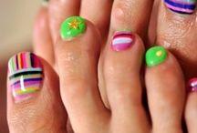 future nail design ideas