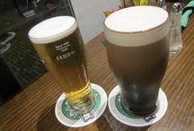 Dublino / http://blog.zingarate.com/mondovagando/dublino-introduzione/