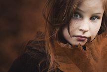PHOTOGRAPHY / by Donna J. Jackson
