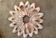 ballet foto / dansen