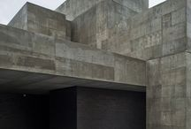 beton blanka