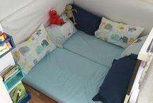 Emilias Zimmer