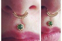§ piercings §
