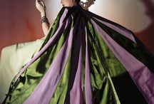 Charles James: Beyond Fashion at Metropolitan Museum of Art / Images, videos and reviews of the show, Charles James: Beyond Fashion