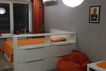 nábytek 4