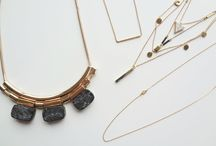 ACCESSORIES & CO. / Jewelry And Other Accessories