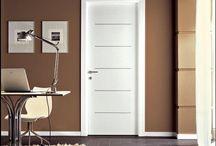 home_door