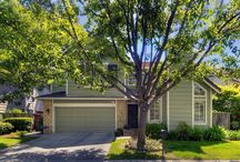 SOLD by Laura: Camberly Way