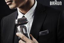 Electric Shaver Reviews