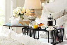 Breakfast / For begin a beautiful day ☀️