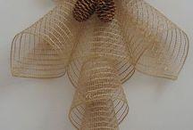 mesh angles