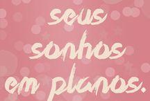 Dreams ❣