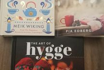 A Life of Hygge