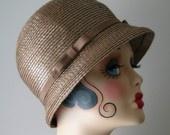 chapeau amour