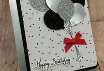greeting cards / cards