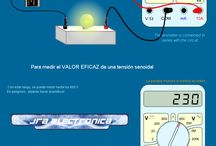electrical metter
