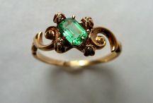 ring_emerald