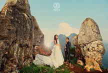 PREWEDDING / Profesional Service Wedding Photographers     Call  : +6282213528475   Line : @herublessing    IG : @blessing_photography    email : blessingphoto.story@gmail.com