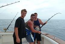 Long Island Fishing / Fishing on Long Island, NY