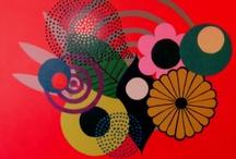 Portuguese artist - Lis Gonçalves