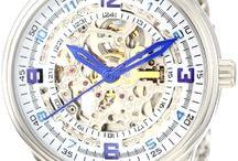 Watches Akribos