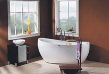 SRDGS:DONE: KENWOOD / BATH RENOVATION