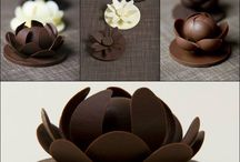 Chocolate Ideas