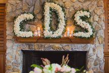 Walkers Landing | North Florida Wedding Venue