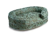 Pet Beds / #DIY #PetBeds and #GearforPets #PetBeds for your sweet pet!