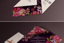 Wedding Card :)
