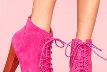 Shoes :