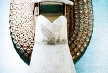 Amazing Gowns / Gorgeous Wedding Gowns