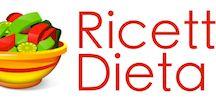 ricette dieya