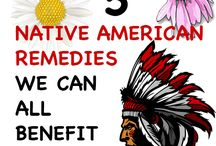 indian remedies