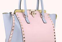 lovely sweet lovely bags