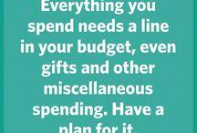 budget life