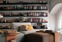 Sofas, Loveseats, Ottomans