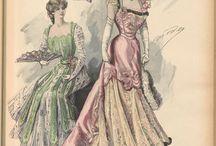 1900-1910s