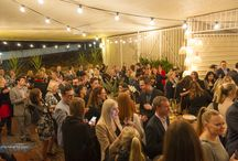 NAWIC Awards Launch 2016 / Our event captured by Jasmine Ann Gardiner Photography