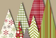 idee di Natale