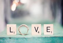 Cool Wedding Photos / Photos I would like to have at my wedding