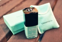 Totally Addicted To Tiffany's......<3