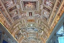 Italian art&architecture