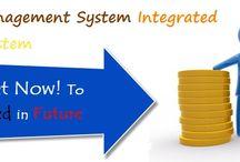 Financial Management System / Financial Management System