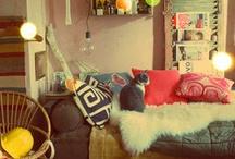 Home / Organisation