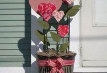 FLORES EN SAN VALENTÍN / Regalar flores en San Valentín es un clásico que nunca pasa de moda.